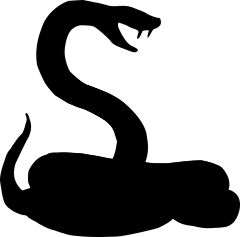 silhouette-3272088_960_720