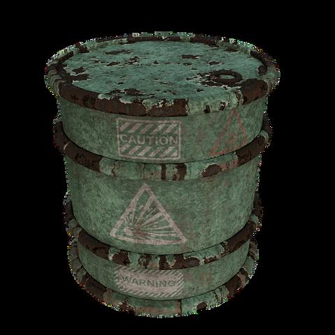 barrel-5989282_640
