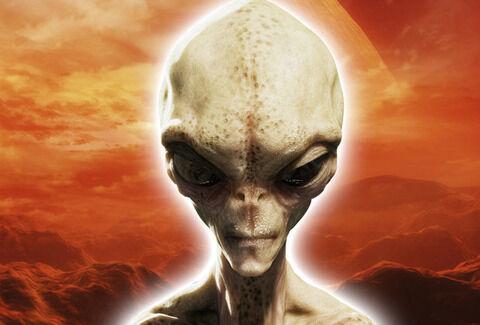 Alien-attack-killed-Martians-411969