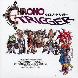 chronotriger26