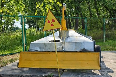 chernobyl-2315056_640