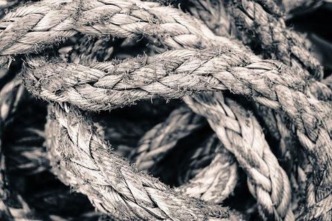 rope-3052477_640