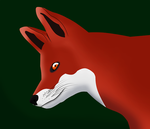 fox-5288808_640