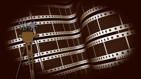 movie-5272100_1280