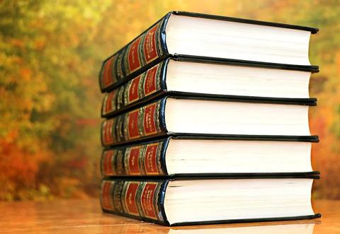 books-1670670_960_720