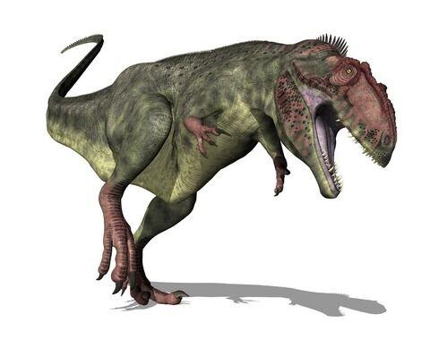 giganotosaurus_l