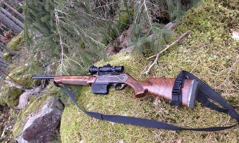 hunting-261632_640