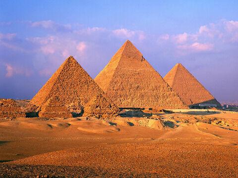serkai-piramid-giza-3big