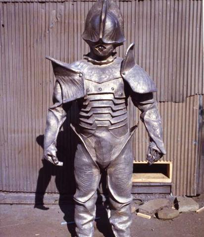 412px-Alien-Borg