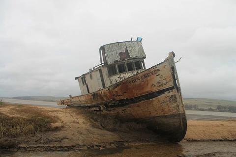 boat-2107249_960_720