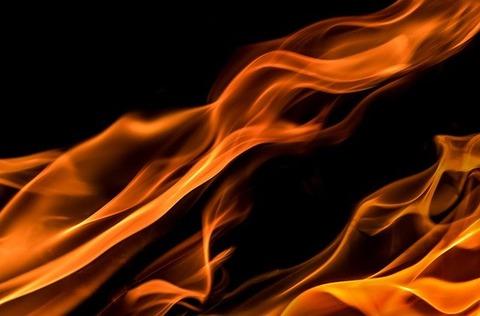 flames-1645399_640