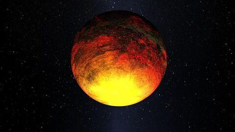 800px-Kepler10b_artist