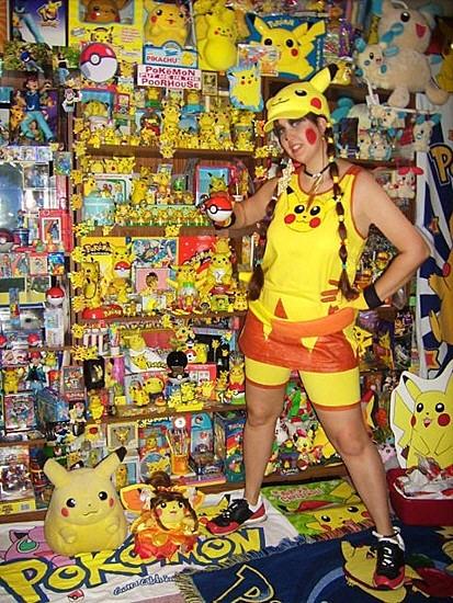 pokemon_collector_room04