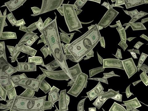 dollar-2891817_1280