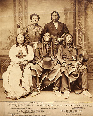 300px-Indian_Chiefs_1875