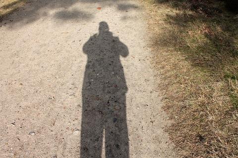 shadow-267279_640