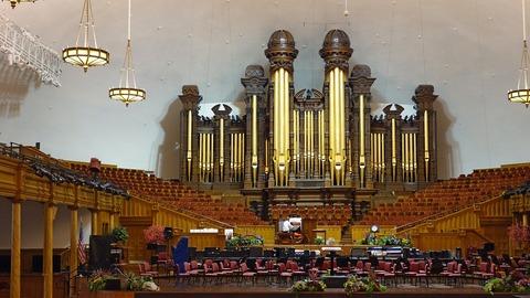 church-organ-1897442_960_720