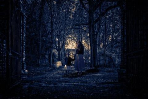 night-4011159_640