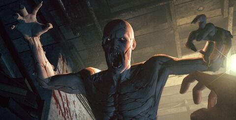 Outlast_PS4