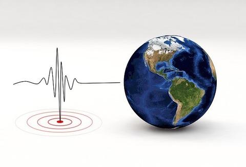 earthquake-3167693_640 (2)