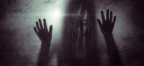 halloween-5683811_640