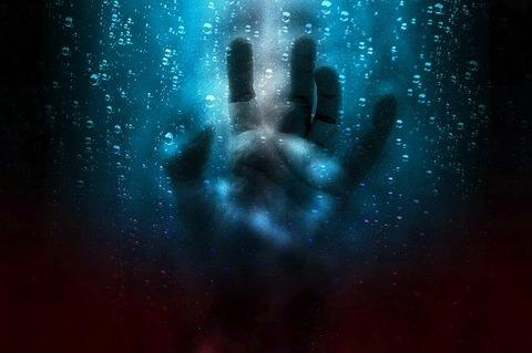 hand-2593743_640