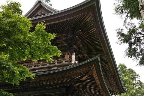 enkakuji-temple-1790021_640