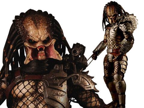 classic_predator_01