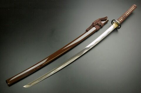 muramasa-0-1600