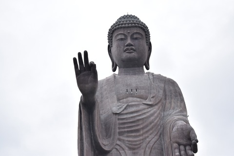 big-buddha-2651916_1280