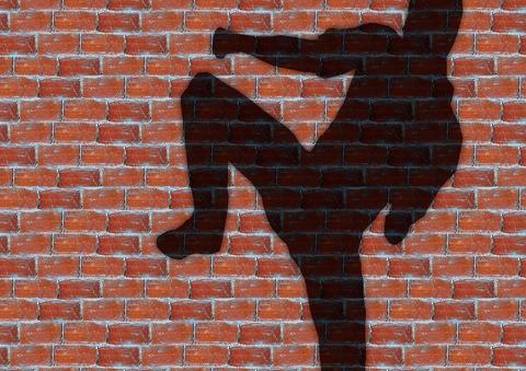 martial-arts-225397_960_720