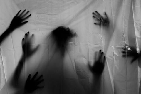 hands-3777403_960_720