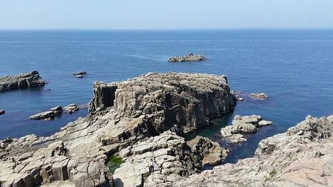 cliff-master-jin-bo-3087675_640