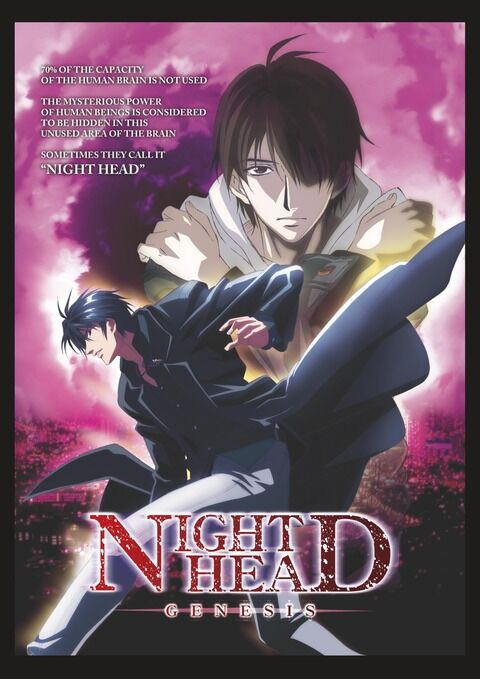 nighthead_01