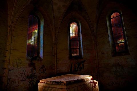 chapel-1282024_960_720