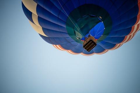hot-air-balloon-4325398_1280