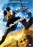 ジャンパー (特別編) [DVD]