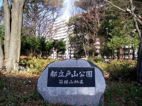 1024px-Toyama_park_hakoneyama_area_2009