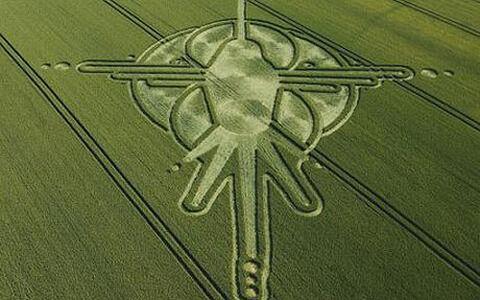 crop_circle02