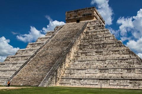pyramid-g5085486d8_640