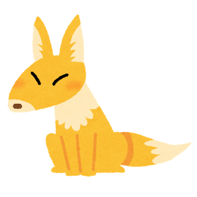 animal_fox_kitsune