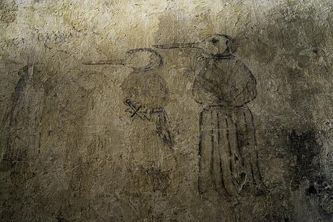 wall-drawing-4865810_640