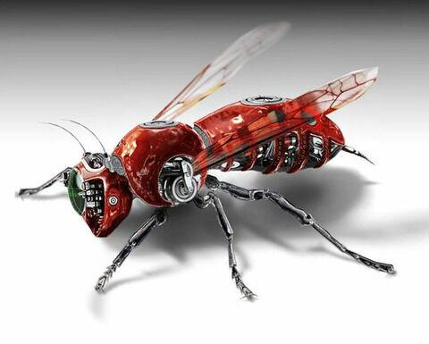 incredible-robotic-animals-manipulations_002