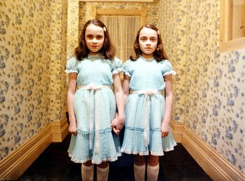 shining-twins_large