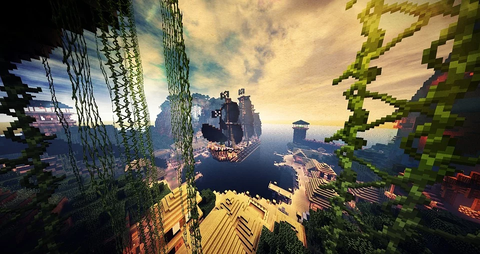 minecraft-1887226_960_720