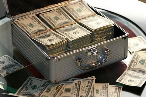 money-1428587_640 (1)