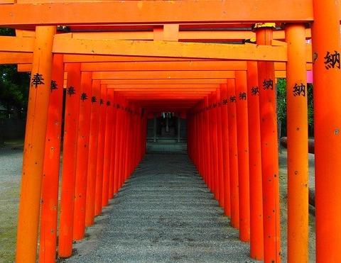 japan-227290_640