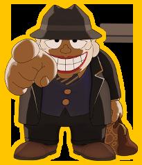 img_character1