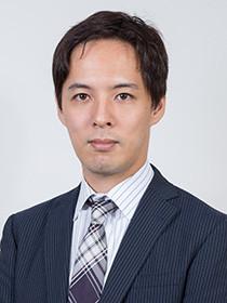 2016akutsu
