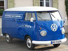 220px-0385_Porsche_Diesel_Bus_blau